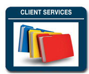 Sommerhauser Client Services