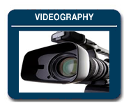 Legal Videography Service